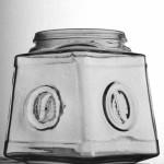 EVO12 Asymmetrics containers