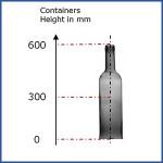 EVO12_Module-big-container