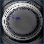 EVO5-inspection-base