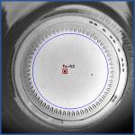 EVO5-inspection-base-2