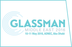 Glassman Middle East 2016