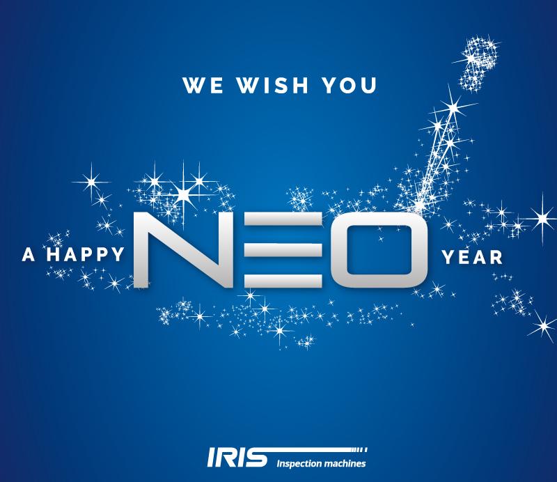 happy neo year